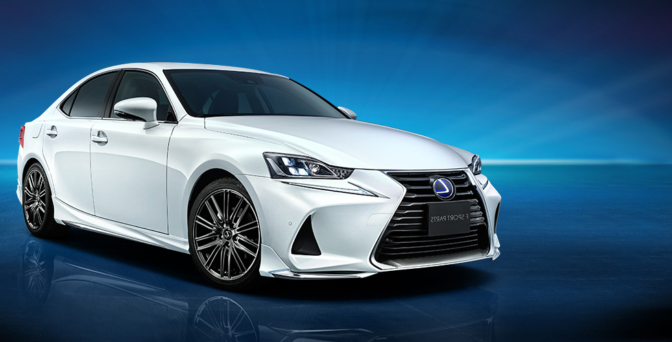 lexus_is200_F