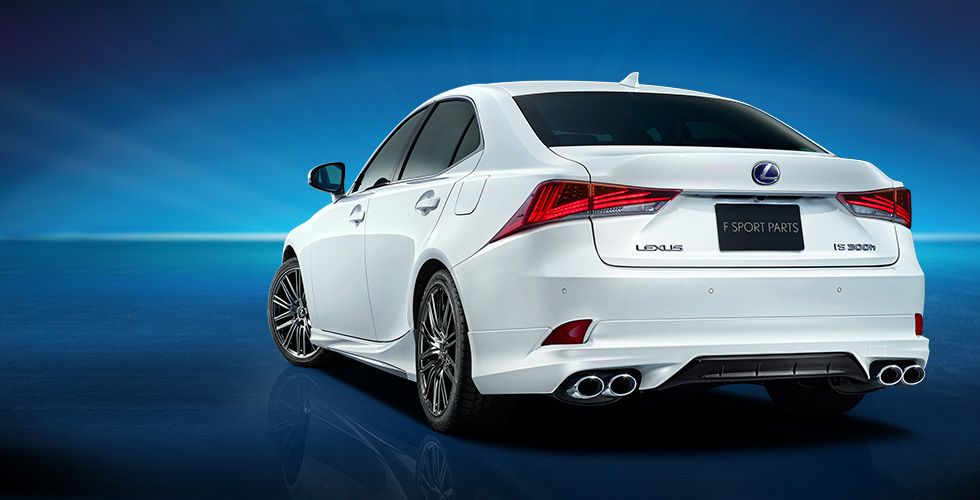 lexus_is200_R